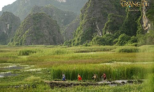 """Phim Tet """"Trang Ti phieu luu ky"""" cua Ngo Thanh Van co gi hot?-Hinh-5"""