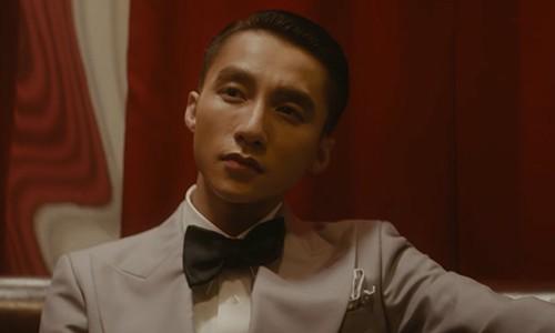 """Son Tung M-TP khoe loat thanh tich cua MV """"Chung ta cua hien tai"""""""