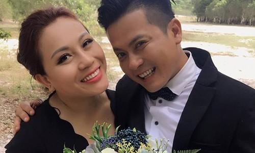 On ao Hoang Anh va vo cu Viet kieu: Im lang la vang?
