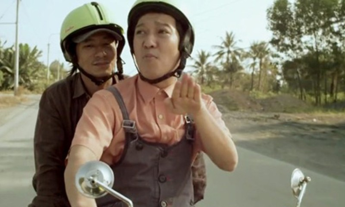 "Ly Hai lam phim ""Lat mat"": Vi sao ""lam dau thang do""?-Hinh-5"