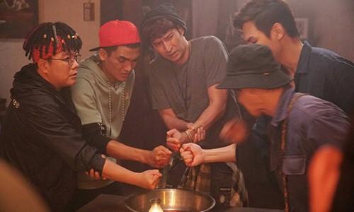 "Ly Hai lam phim ""Lat mat"": Vi sao ""lam dau thang do""?-Hinh-6"