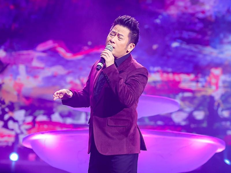 My Tam bieu dien cuc sung trong dem nhac tai Ha Noi-Hinh-12