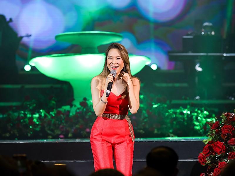 My Tam bieu dien cuc sung trong dem nhac tai Ha Noi-Hinh-4