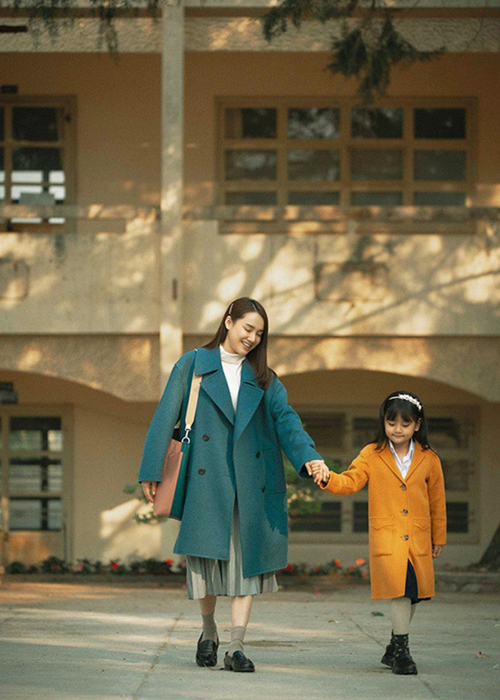 """Phim """"Song song"""" Nha Phuong dong chinh ne Tet 2021 co gi hay?-Hinh-2"""