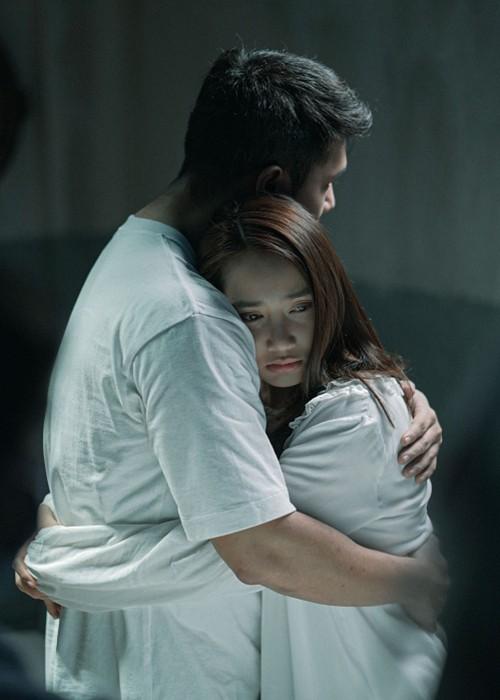 """Phim """"Song song"""" Nha Phuong dong chinh ne Tet 2021 co gi hay?-Hinh-3"""