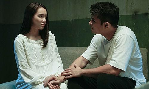 """Phim """"Song song"""" Nha Phuong dong chinh ne Tet 2021 co gi hay?-Hinh-4"""