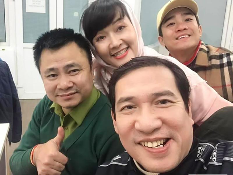 """""""Ngoc Hoang"""" Quoc Khanh miet mai tap Tao quan 2021-Hinh-10"""