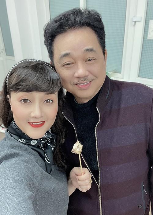 """""""Ngoc Hoang"""" Quoc Khanh miet mai tap Tao quan 2021-Hinh-3"""