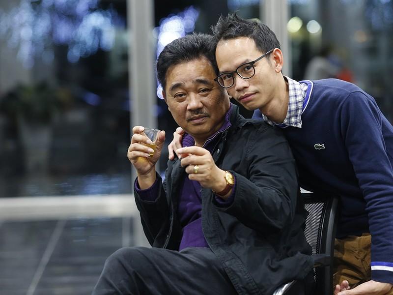 """""""Ngoc Hoang"""" Quoc Khanh miet mai tap Tao quan 2021-Hinh-4"""