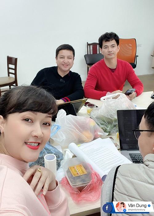 """""""Ngoc Hoang"""" Quoc Khanh miet mai tap Tao quan 2021-Hinh-7"""