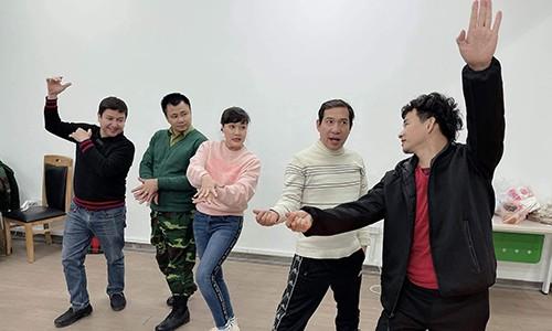 Kich ban Tao quan 2021: Van de gi se hot?-Hinh-2
