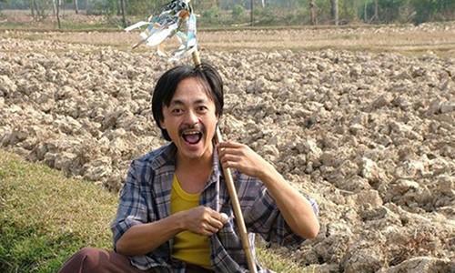 Nghe si Giang Coi: Chuyen dong nong dan, tinh duyen lan dan-Hinh-2