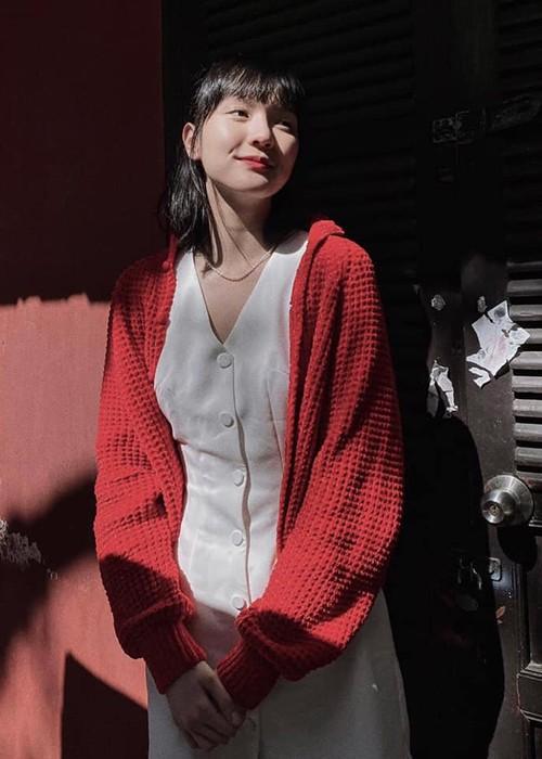 Son Tung - Thieu Bao Tram