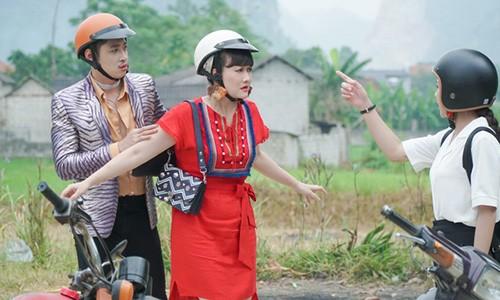 "Giai ma ly do ""Huong duong nguoc nang"" gay sot-Hinh-2"