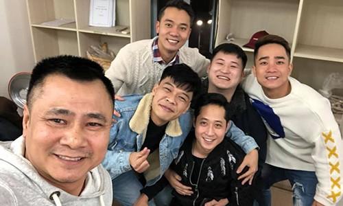 Cho doi gi o the he Tao ke can trong Tao quan 2021?-Hinh-2