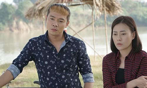 Cho doi gi o the he Tao ke can trong Tao quan 2021?-Hinh-3