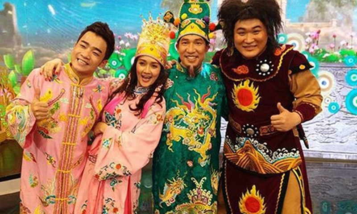 Cho doi gi o the he Tao ke can trong Tao quan 2021?-Hinh-4