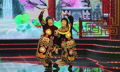 Cho doi gi o the he Tao ke can trong Tao quan 2021?-Hinh-5