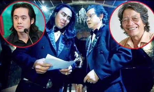 Loat scandal gay nong du luan cua Son Tung M-TP-Hinh-11