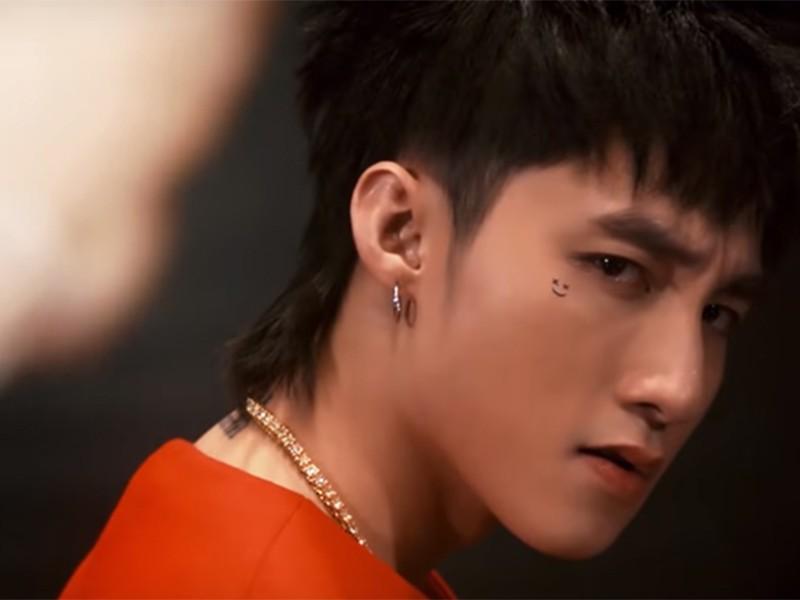 Loat scandal gay nong du luan cua Son Tung M-TP-Hinh-8