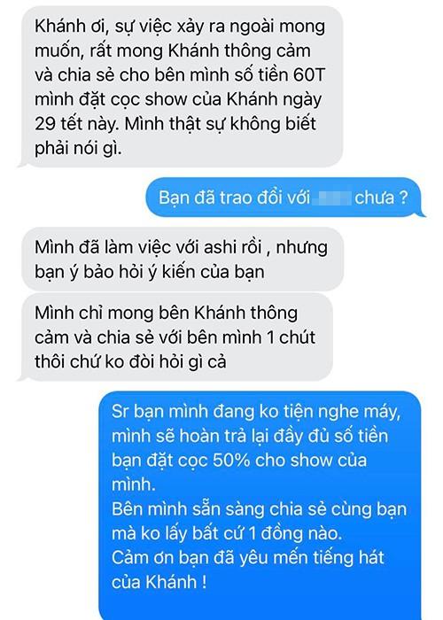 Vu Duy Khanh duoc khen vi hanh dong nay giua dich COVID-19-Hinh-2