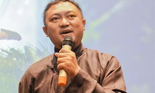 "Phim Tet ""Trang Ti"" vuong lum xum, bi tay chay, so phan ve dau?-Hinh-2"