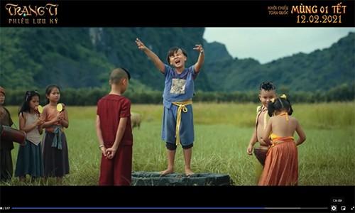 "Phim Tet ""Trang Ti"" vuong lum xum, bi tay chay, so phan ve dau?-Hinh-3"