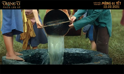 "Phim Tet ""Trang Ti"" vuong lum xum, bi tay chay, so phan ve dau?-Hinh-4"