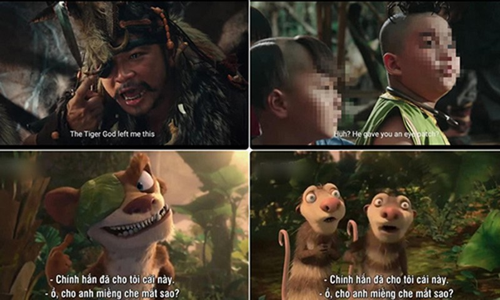 "Phim Tet ""Trang Ti"" vuong lum xum, bi tay chay, so phan ve dau?-Hinh-5"
