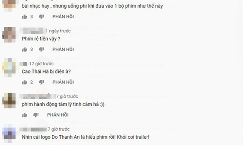 """Trailer phim """"Kieu @"""" bi che kho hieu, canh quay dam 18+-Hinh-3"""