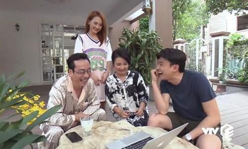 "NSND Hoang Dung va chuyen ""an loc"" tuoi ve huu-Hinh-2"