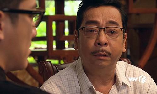 "NSND Hoang Dung va chuyen ""an loc"" tuoi ve huu-Hinh-3"