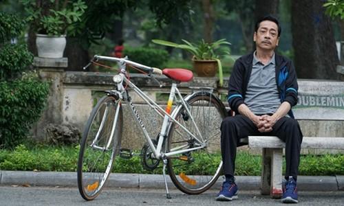 "NSND Hoang Dung va chuyen ""an loc"" tuoi ve huu-Hinh-4"