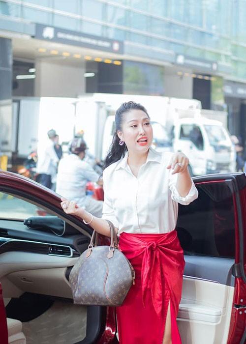 4 nam sau cuoc chien ly hon, Phi Thanh Van - Bao Duy ra sao?-Hinh-10
