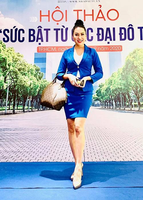 4 nam sau cuoc chien ly hon, Phi Thanh Van - Bao Duy ra sao?-Hinh-11