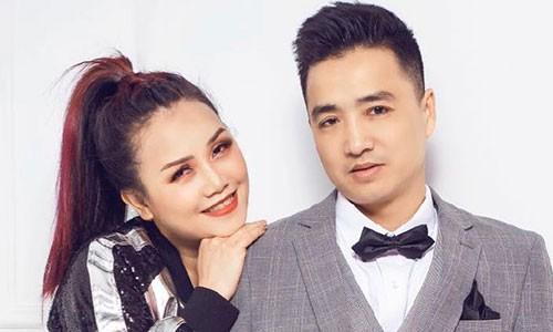 """""""Co Xuyen"""" Hoang Yen noi gi khi chong cu thu 4 to ngoai tinh?"""