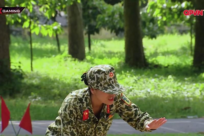 Xem Ky Duyen, Dieu Nhi dung tay khong chat ngoi-Hinh-2