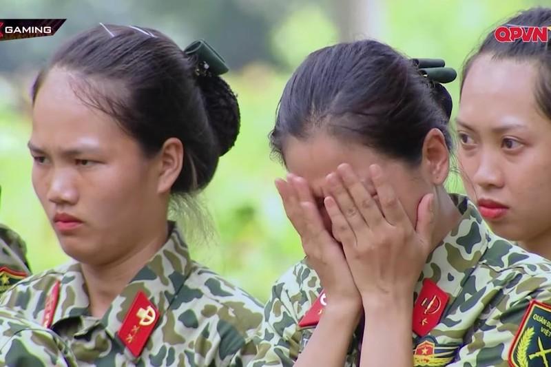 Xem Ky Duyen, Dieu Nhi dung tay khong chat ngoi-Hinh-5