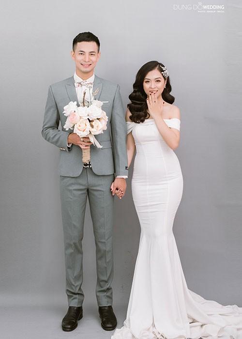 """Nam dien vien cuong buc Hong Diem trong """"Huong duong nguoc nang"""" la ai?-Hinh-8"""