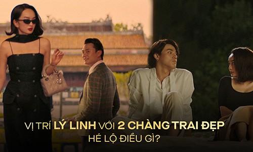 """Ra rap sau hoan chieu, """"Bo gia"""", """"Gai gia lam chieu"""" co dai thang?-Hinh-5"""