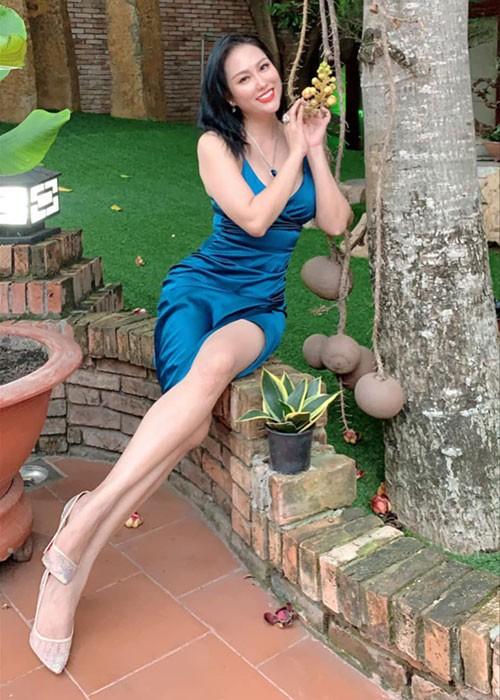 """Vong 1 dao keo """"khung"""" cua Phi Thanh Van - Le Giang-Hinh-15"""