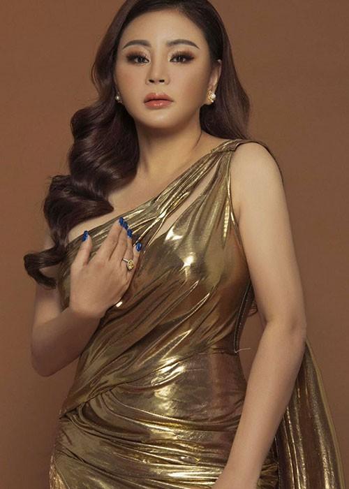 """Vong 1 dao keo """"khung"""" cua Phi Thanh Van - Le Giang-Hinh-5"""