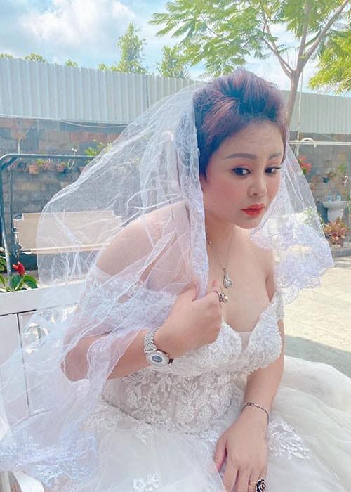 """Vong 1 dao keo """"khung"""" cua Phi Thanh Van - Le Giang-Hinh-7"""
