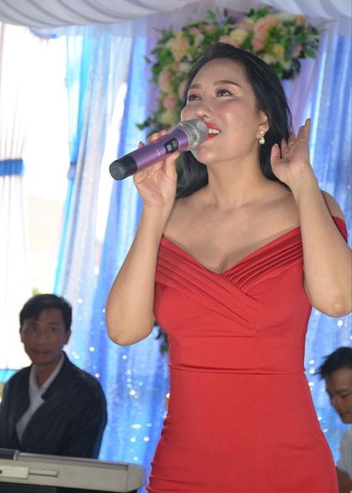 """Vong 1 dao keo """"khung"""" cua Phi Thanh Van - Le Giang-Hinh-9"""