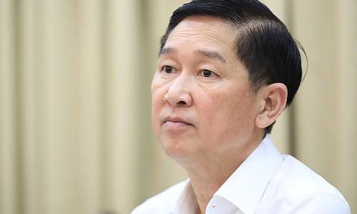 Ong Tran Vinh Tuyen pham toi, UBND TPHCM co trach nhiem gi?