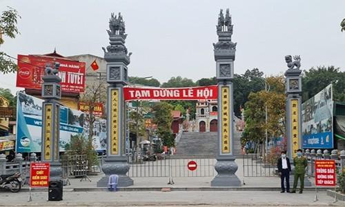 Bac Ninh cho phep quan bar, karaoke hoat dong tro lai