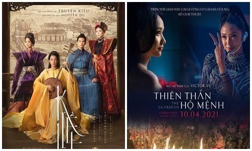 """Sau """"Bo gia"""", phim Viet dua nhau ra rap, phim nao se hot?-Hinh-3"""