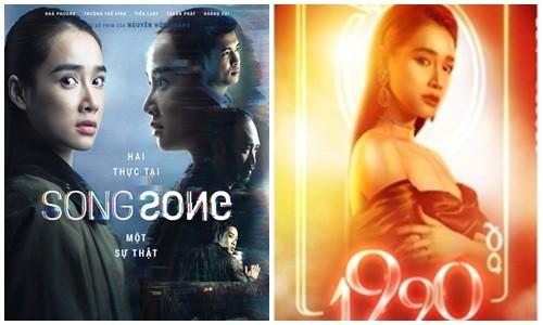 """Sau """"Bo gia"""", phim Viet dua nhau ra rap, phim nao se hot?-Hinh-4"""