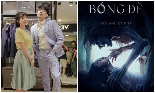 """Sau """"Bo gia"""", phim Viet dua nhau ra rap, phim nao se hot?-Hinh-6"""
