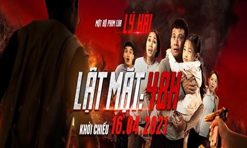 """Sau """"Bo gia"""", phim Viet dua nhau ra rap, phim nao se hot?"""